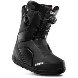 thirtytwo Binary Boa Snowboard Boots 2019