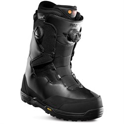 thirtytwo Focus Boa Snowboard Boots 2019