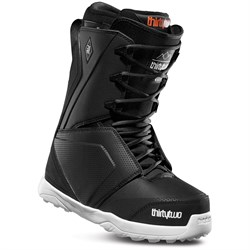 thirtytwo Lashed Snowboard Boots