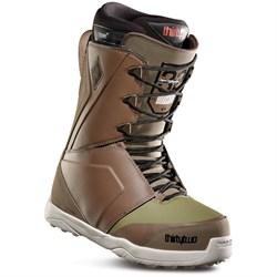 thirtytwo Lashed Bradshaw Snowboard Boots 2019
