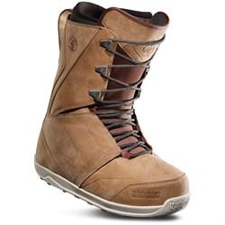 thirtytwo Lashed Premium Snowboard Boots 2019
