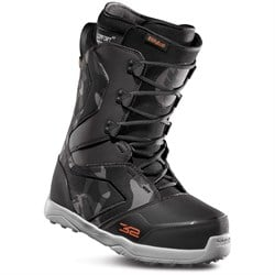 thirtytwo Light Snowboard Boots 2019