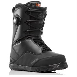 thirtytwo Session Snowboard Boots 2019