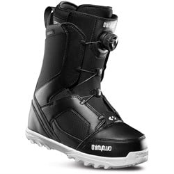 thirtytwo STW Boa Snowboard Boots 2019 - Used