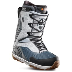 thirtytwo TM-Three Grenier Snowboard Boots