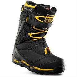 thirtytwo TM-Two Jones XLT Snowboard Boots 2019