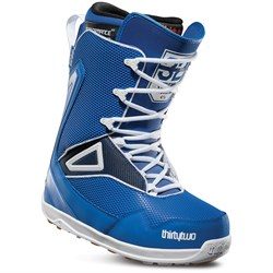 thirtytwo TM-Two Stevens Snowboard Boots 2019