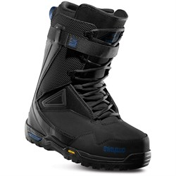 thirtytwo TM-Two XLT Snowboard Boots