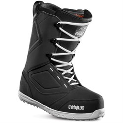 thirtytwo Zephyr Snowboard Boots 2019