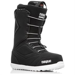thirtytwo Zephyr FT Snowboard Boots 2019