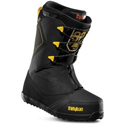 thirtytwo Zephyr Jones Snowboard Boots