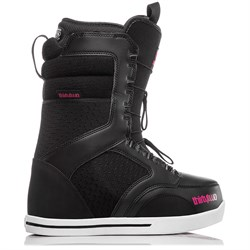 thirtytwo 86 FT Snowboard Boots - Women's