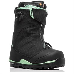 thirtytwo Jones MTB Snowboard Boots - Women's 2019