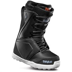 thirtytwo Lashed Snowboard Boots - Women's  - Used