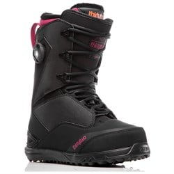 thirtytwo Session Snowboard Boots - Women's 2019