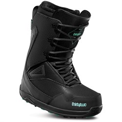 thirtytwo TM-Two Snowboard Boots - Women's 2019