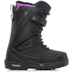 thirtytwo TM-Two XLT Snowboard Boots - Women's 2019