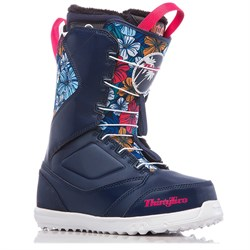 thirtytwo Zephyr FT Snowboard Boots - Women's