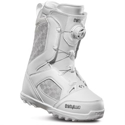 thirtytwo STW Boa Snowboard Boots - Women's 2019 - Used