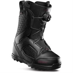 thirtytwo STW Boa Snowboard Boots - Women's 2019