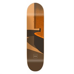 Chocolate Brenes Minimalist 8.25 Skateboard Deck
