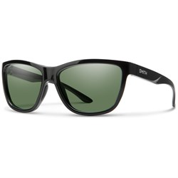 Smith Eclipse Sunglasses - Women's