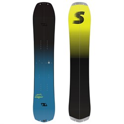 Salomon Speedway Splitboard
