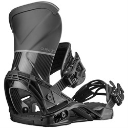 Salomon Quantum Snowboard Bindings