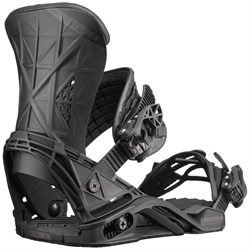 Salomon Defender Snowboard Bindings