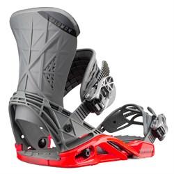 Salomon Defender Snowboard Bindings