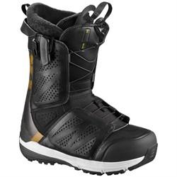 Salomon Hi Fi Snowboard Boots
