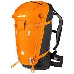 Mammut Spindrift 32L Backpack