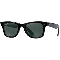 Ray Ban Wayfarer Ease Sunglasses