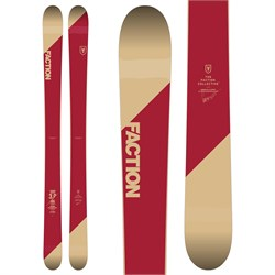 Faction Candide 3.0 Skis 2019