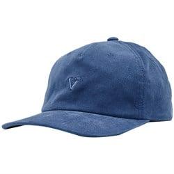 Vissla Emblem Hat