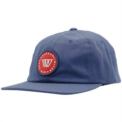 Vissla Halfdome Hat