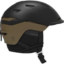 Salomon Sight Helmet