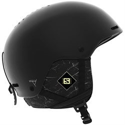 Salomon Spell​+ Helmet - Women's