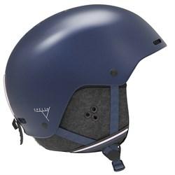 Salomon Spell+ Helmet - Women's
