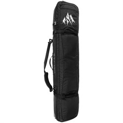 Jones Expedition Board Bag