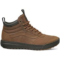 a9cc25773edbb0 Vans UltraRange Hi MTE Shoes