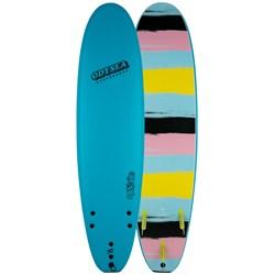 Catch Surf Odysea 7'0