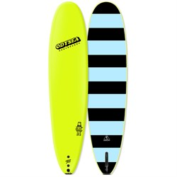 Catch Surf Odysea 9'0