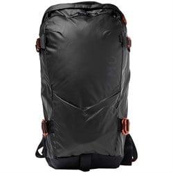 RMU Core Pack 35