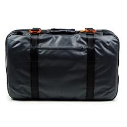 RMU Mountain Briefcase