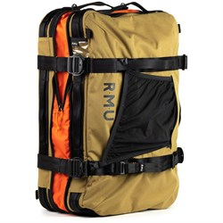 RMU Mountain Briefcase