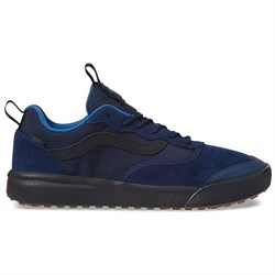 Vans UltraRange Shoes