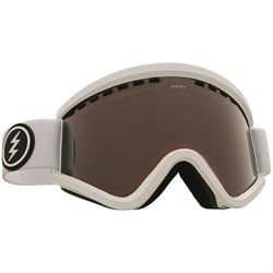 Electric EGV Goggles