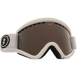 Electric EGV Goggles