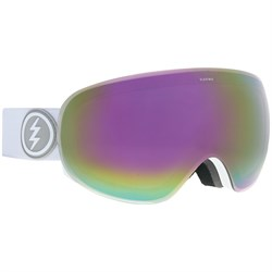 Electric EG3.5 Goggles